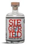 Siegfried, Rheinland Dry Gin, 0,5l