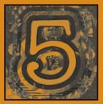 5 Ed Sheeran auf CD