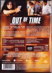 Out of Time - Sein Gegner ist die Zeit auf DVD