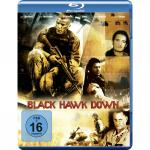 Black Hawk Down auf Blu-ray