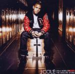 COLE WORLD -THE SIDELINE STORIES J. Cole auf CD