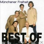 Best Of Münchener Freiheit auf CD