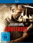 Homefront auf Blu-ray