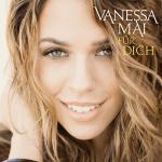 Für Dich Vanessa Mai auf CD