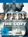 The Loft auf Blu-ray