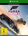 Forza Horizon 3 für Xbox One
