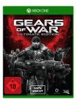 Gears of War: Ultimate Edition für Xbox One