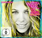 Für dich nochmal (Limitierte Geschenk-Edition) Vanessa Mai auf CD