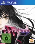 Tales of Berseria für PlayStation 4