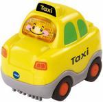 Tut Tut Baby Flitzer-Taxi, 1 Stück