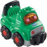 Tut Tut Baby Flitzer-Geländewagen, 1 Stück