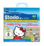 Vtech 80-231104 Hello Kitty