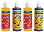 Hobby Line C2 Fenstermalfarbe GLAS DESIGN (Farbtöne: Haut ) (2,76 EUR / 100 ml)