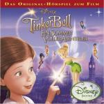 Tinkerbell 3 Ein Sommer voller Abenteuer Kinder/Jugend