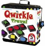 Qwirkle Travel, 1 Stück