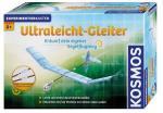 KOSMOS 620158 Ultraleicht-Gleiter