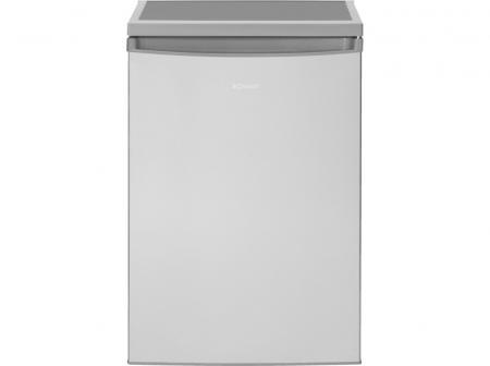 Kühlschrank Bomann : Bomann vs kühlschrank standgerät a mm hoch
