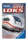 RAVENSBURGER 20308 Superloks