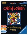 RAVENSBURGER 26702 Confusion