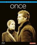 Once - Blu Cinemathek auf Blu-ray