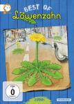 Best of Löwenzahn - Jubiläumsedition auf DVD