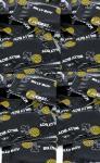 Billy Boy perlgenoppt (100 Kondome)