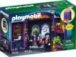 PLAYMOBIL® 5638 Aufklapp-Spiel-Box