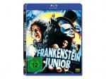 Frankenstein Junior Blu-ray