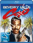 Beverly Hills Cop 1–3 – 3 Movie Collection auf Blu-ray