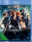 Shadowhunters - Staffel 1 auf Blu-ray
