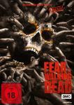 Fear the Walking Dead - Staffel 2 auf DVD