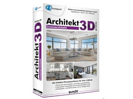 Architekt Rheine architekt 3d x9 innenarchitekt in rheine kaufen