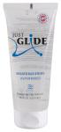 Just Glide (50 ml)
