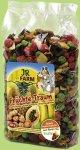 JR Früchte-Traum 200 g(UMPACKGROSSE 8)