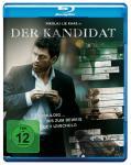 Der Kanditat auf Blu-ray