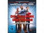Die Highligen drei Könige - (Blu-ray)