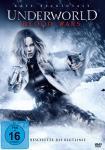 Underworld: Blood Wars auf DVD