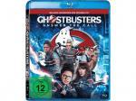 blu-ray Ghostbusters