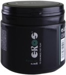 Eros Fisting Gel SlideX (500ml)
