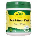 cdVet Fell & Haut Vital Hund & Katze 400 g