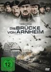 Die Brücke von Arnheim auf DVD