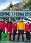 Die Bergretter - 8. Staffel auf DVD