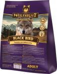 Wolfsblut Black Bird Adult 2 Kg