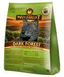 Wolfsblut DARK FOREST - 15 kg