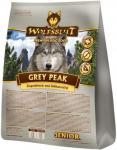 Wolfsblut Grey Peak Senior 2 kg