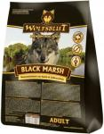 Wolfsblut Black Marsh 2 kg
