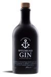 Spitzmund Handcrafted Gin, New Western Style, 0,5l