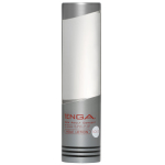 Tenga, Hole Lotion Solid Lubricant