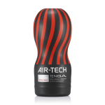 Tenga, Air-Tech Vacuum Cup Strong
