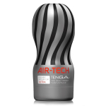 Tenga, Air-Tech Vacuum Cup Ultra